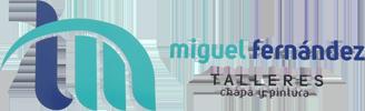 Talleres Miguel Fernández